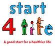 Start4life-logo.jpg