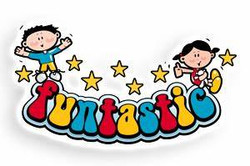 Funtastic Playcentre