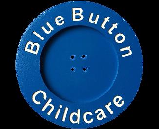 Blue Button Logo