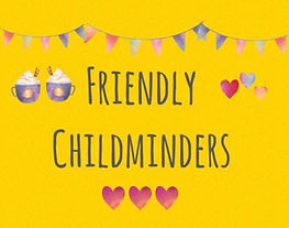Friendly Childminders image.jpg
