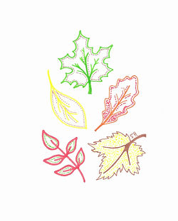 September drawing.jpg