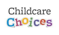 CC Choices logo.png