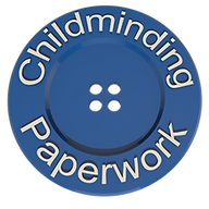 Blue Button Paperwork Logo.png