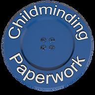 Blue Button Paperwork Logo.png