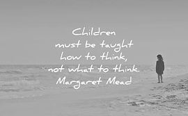 children-quotes-children-must-be-taugh-h