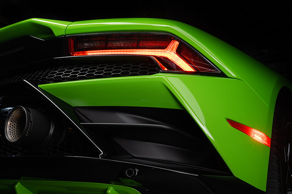 Huracan EVO Rear End.jpg