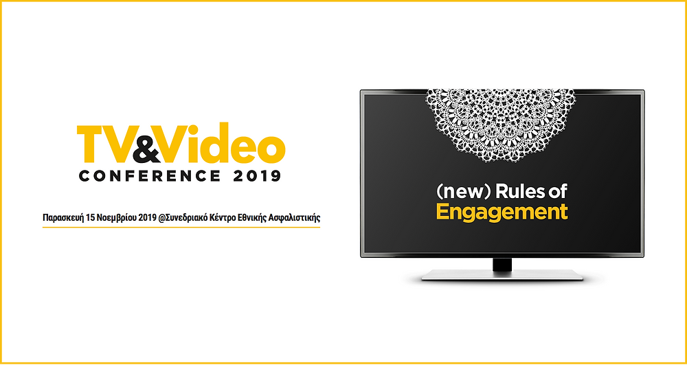 TV&Video Conference 2019