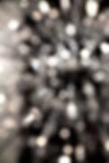 IMG_8256 THE CIRCLE GAME wm.jpg