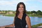 Donna Mancini Head Shot.jpg