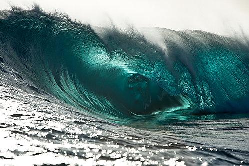 JS407-Soul Surfer
