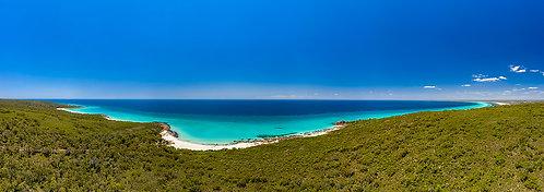 Geographe Bay - Aerial