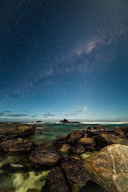 JS408-Redgate Milky Way