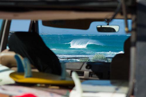 JS359-Redgate surf check