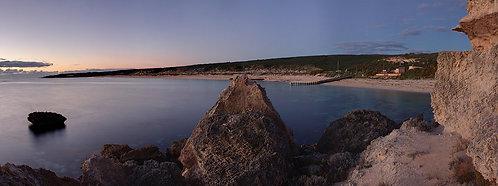 Gnarabup Bay