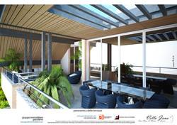 terrazza-4.jpg