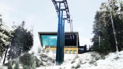 stazione a monte 03 neve