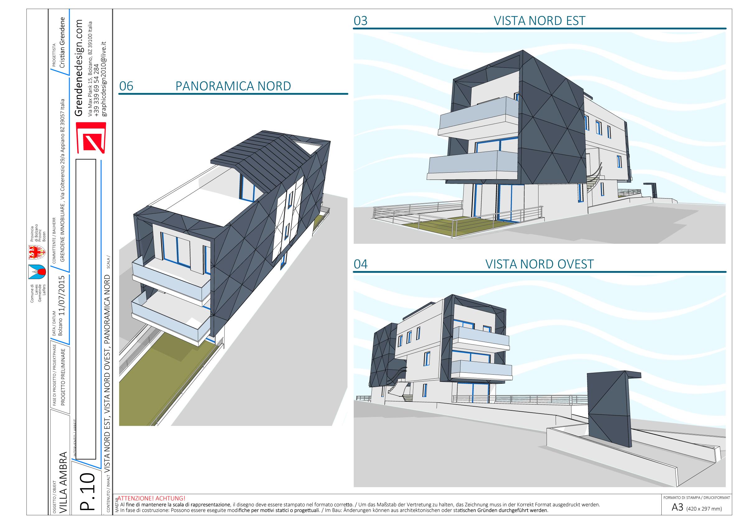 VISTE 3D 2
