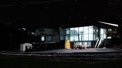 stazione a valle 01 notte