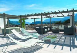 03-vista-terrazza-A3-1.jpg