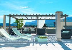 01-Vista-terrazza-A2-1.jpg