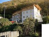 Residence Blumau