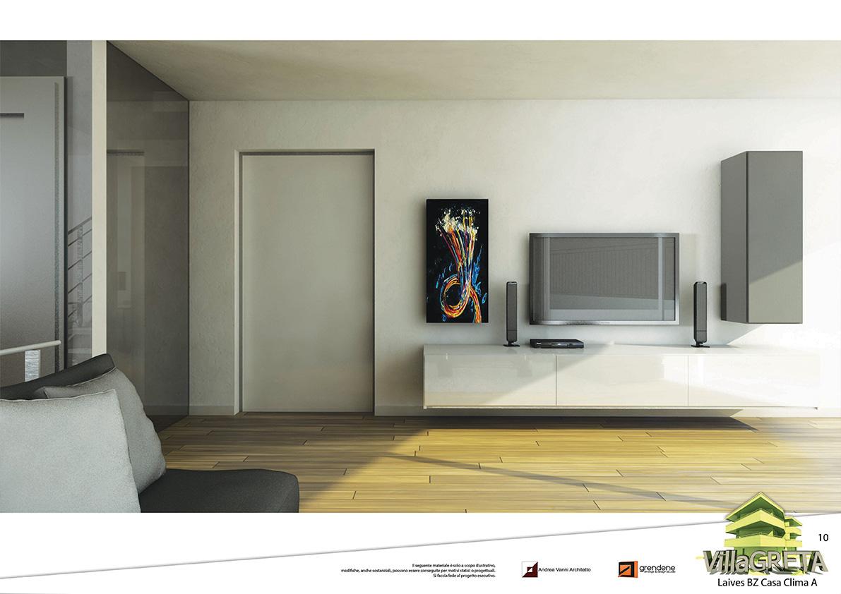 Vista V1 interna 3