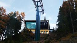 stazione a monte 03 verde