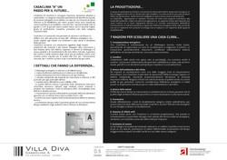D.9 ASPETTI CASACLIMA
