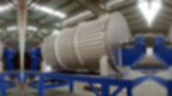 yatik-reaktorler-02.jpg