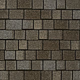 IKO_Shingles_Royal-Estate-Harvest-Slate.