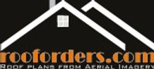rooforders_edited.jpg