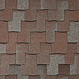 IKO_Shingles_Armourshake-Western-Redwood