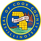 cook_county_seal.png