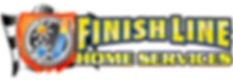 Finish Line Long Logo.png