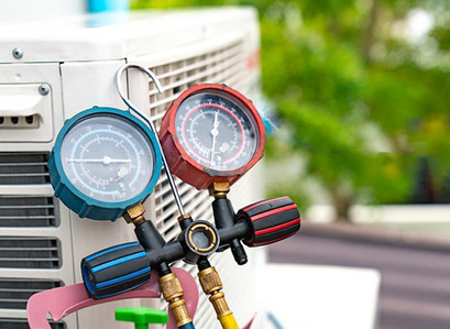 Why Does Your Air Conditioner Need Maintenance?