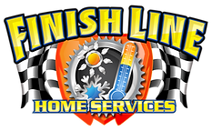 Finish Line Stacked Logo.png