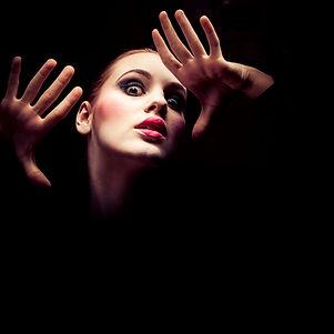 dramatická herečka