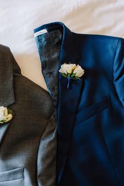 tricia-james-wedding_TSP-115156.jpg