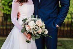 tricia-james-wedding_TSP-131404.jpg
