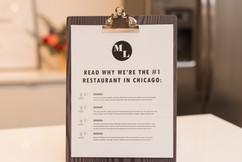 Chicago_Proposal-1.jpg