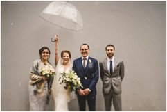 Chicago-Snowstorm-Wedding-This-Is-Feelin