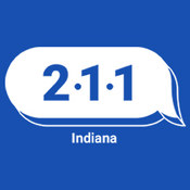 2-1-1 Indiana