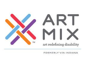 ArtMix Indiana