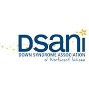 Down Syndrome Association of Northeast Indiana