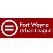 Fort Wayne Urban League