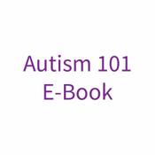 Autism 101 Ebook