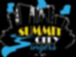 Fort Wayne Summit City Singers Choir