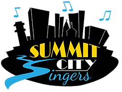 Fort Wayne Summit City Singers Choir