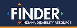 Indiana Disability Resource Finder.png