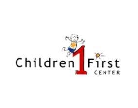 Children First Center